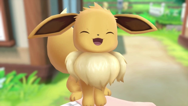 pokemon_tiếng Nhật qua game