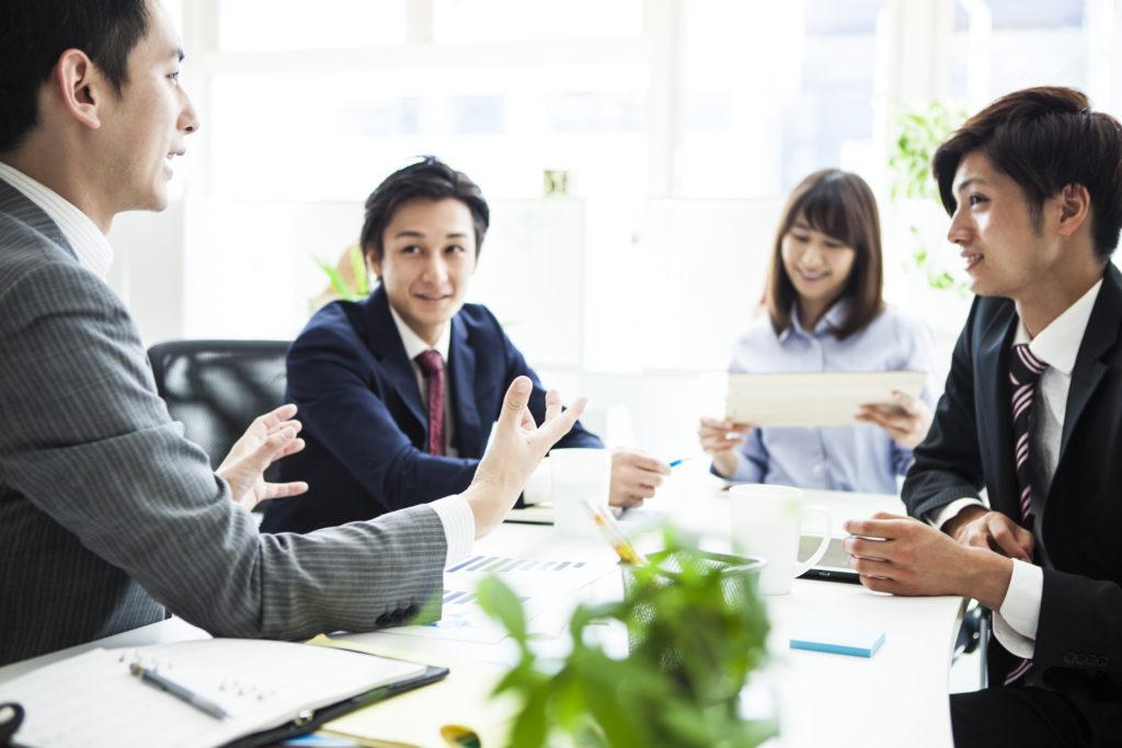việc làm tiếng Nhật IT comtor